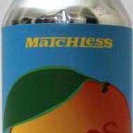 matchlessBrewing_mangosForUs