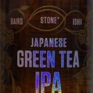 stoneBrewing_japaneseGreenTeaIPA(SecondEdition)