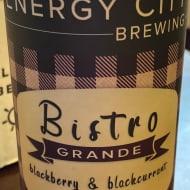 energyCityBrewing_bistroGrandeBlackberry&BlackcurrantPB&J