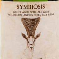speciationArtisanAles_symbiosis
