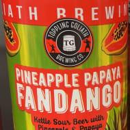 topplingGoliathBrewingCo_pineapplePapayaFandango