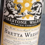 firestoneWalkerBrewingCompany_brettaWeisse