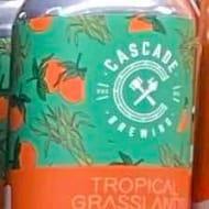 cascadeBrewing_tropicalGrasslands