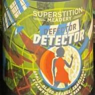 superstitionMeadery_defectorDetector