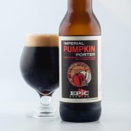 epicBrewingCo_imperialPumpkinPorter(WhiskeyBarrelAged)