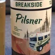 breaksideBrewery_pilsner