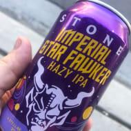 stoneBrewing_experimentalBatch092:ImperialStarFawker
