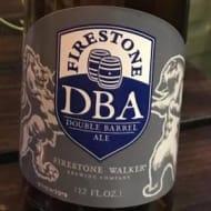 firestoneWalkerBrewingCompany_dBA