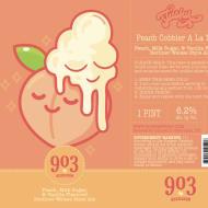 903Brewers_peachCobblerSlushy
