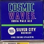silverCityBrewery_cosmicWaves