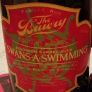 theBruery_bourbonBarrelAged7Swans-A-Swimming