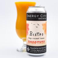 energyCityBrewing_mango,Coconut&Banana-BistroGrandeSmoothie