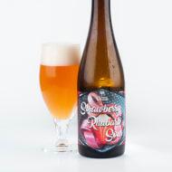 breweryVivant_strawberryRhubarbSour
