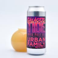 urbanFamilyBrewing_galacticTide