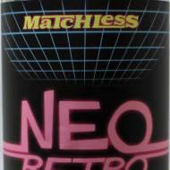 matchlessBrewing_neoRetro