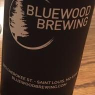 bluewoodBrewing_chasingSunset