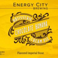 energyCityBrewing_bâtisserieChocolateBananaCreamPie
