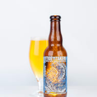 anchorageBrewingCompany_theTideandItsTakers(Batch#6)