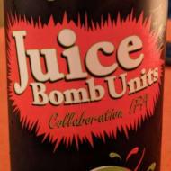 matchlessBrewing_juiceBombUnits(2021)