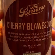 theBruery_cherryBlawesome[TheDonutBox]