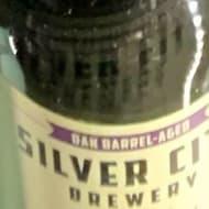 silverCityBrewery_plumpBastard(2020)