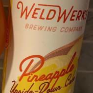weldWerksBrewingCo._pineappleUpside-DownCake