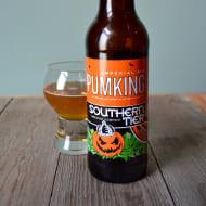 southernTierBrewingCompany_pumking