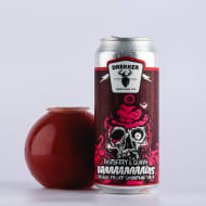 drekkerBrewingCompany_braaaaaaaains-Raspberry&Guava