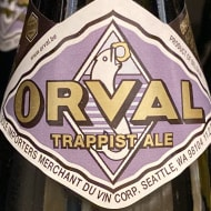 brasseried'Orval_orval(2021)