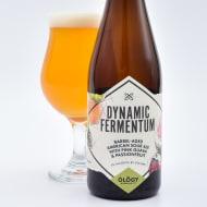 ologyBrewingCompany_dynamicFermentumPinkGuava&Passionfruit(2019)