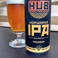 hopworksUrbanBrewery_hopworksOrganicIPA