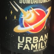 urbanFamilyBrewing_planetaryBombardment
