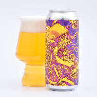 adroitTheoryBrewingCompany_dEATH.NET(Ghost1032)