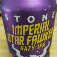 stoneBrewing_stoneImperialStarFawker