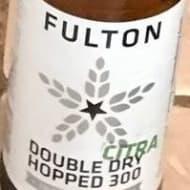 fultonBeer_doubleDry-Hopped300IPA