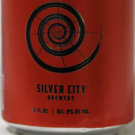 silverCityBrewery_ridetheSpiral