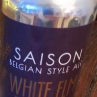 whiteElmBrewingCompany_saison
