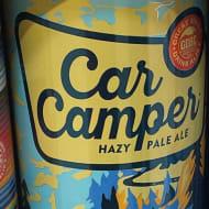 greatDivideBrewingCompany_carCamperHazy