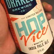 drake'sBrewingCompany_hopVice