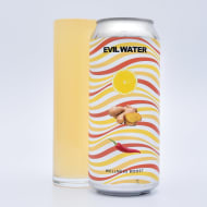 evilTwinBrewingNYC_evilWater-WellnessBoost