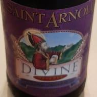 saintArnoldBrewingCompany_divineReserveNo.17
