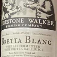 firestoneWalkerBrewingCompany_brettaBlanc