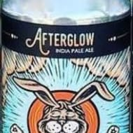 greatNotionBrewing_afterglow