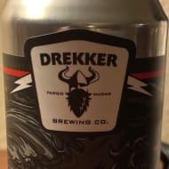 drekkerBrewingCompany_brokenRudder