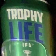 silverCityBrewery_trophyLife