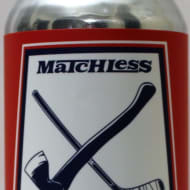 matchlessBrewing_canadaGold