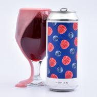 evilTwinBrewingNYC_eTStayHome-Blueberry,Raspberry