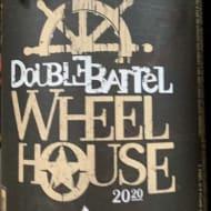 fourFathersBrewing_doubleBarrel-AgedWheelhouse2020