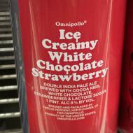 omnipollo_iceCreamyWhiteChocolateStrawberry