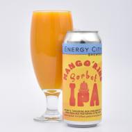 energyCityBrewing_mango'rineSorbetIPA